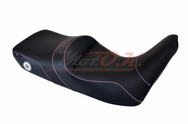 Comfort seat for Yamaha XTZ 750 Super Tenere (87-99)