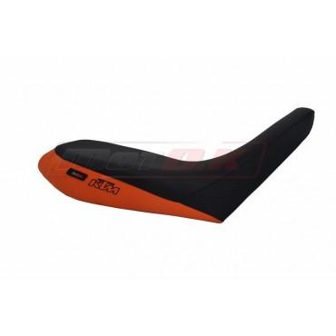 Comfort seat for KTM Duke 620/640