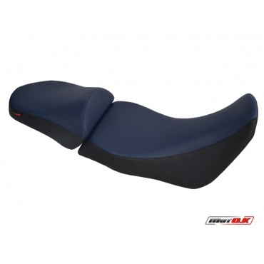 Comfort seat for Honda Africa Twin (2015+)