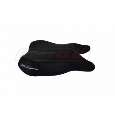 Comfort seat for Suzuki B-KING
