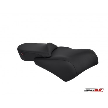 Seat covers for Aprilia Scarabeo 200