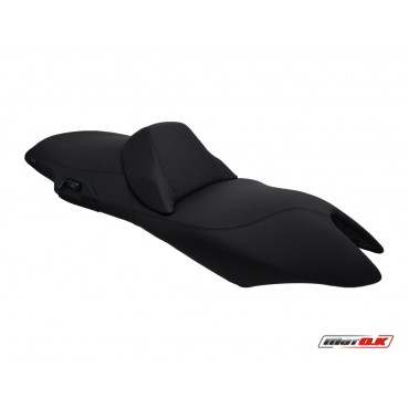 Seat cover for BMW C 650 GT (2014)