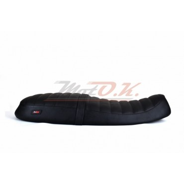 Seat cover for Triumph Bonneville (00-14)