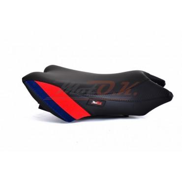 Comfort seats for Honda CB 1000R