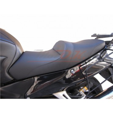 Comfort seat for Honda CBR 1100 XX (97+)