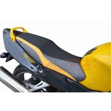 Seat cover for Honda CBR 1100 XX (97-06)