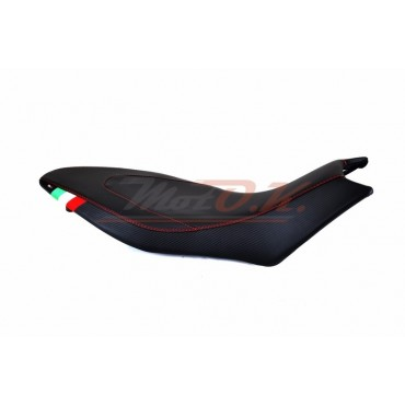 Seat Cover for Aprilia Dorsoduro