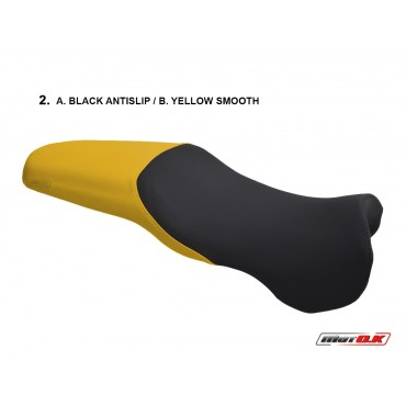 Seat cover for Ducati  750 / 800 / 900 SS