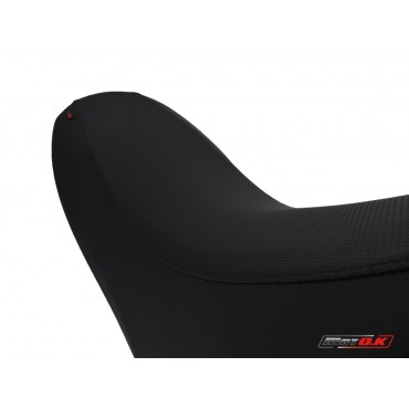 Seat Cover for ΚΤΜ 690 SM (07-11)