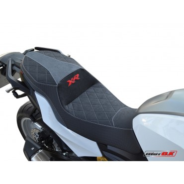 Seat cover for BMW F 900 XR (2020)