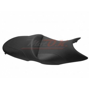 Comfort seat for BMW F800 S/ST
