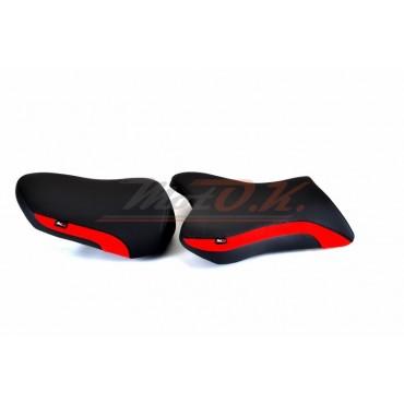 Comfort seats for Yamaha Fazer 1000 FZ1 (06-13)