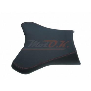 Seat covers for Yamaha Fazer 1000 FZ1 (06-13)