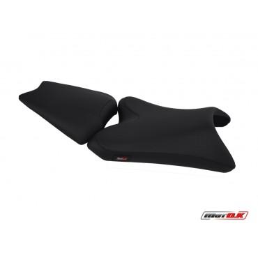 Seat covers for Yamaha FAZER 800 FZ8