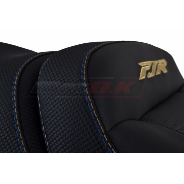 Comfort seat for Yamaha FJR 1300 (03-05)