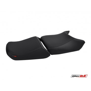 Seat covers for Yamaha FJR 1300 (06+)