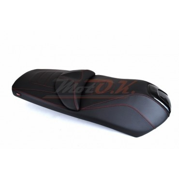 Seat cover for Gilera GP 800