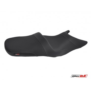 Comfort seat for Suzuki GSR 600 (06+)