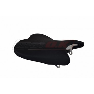Seat covers for Suzuki GSXR 600/750 (08-10)