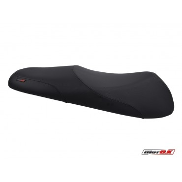 Seat cover for SYM HD2 125/200i