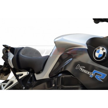 Comfort seat for BMW K1200/1300 R (05+)