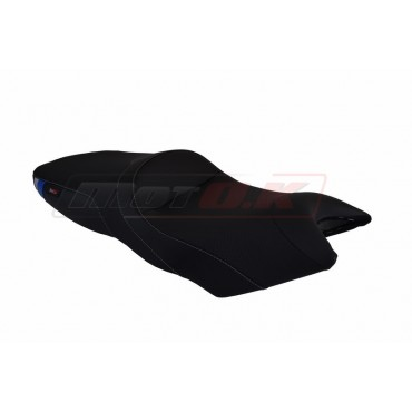 Comfort seat for BMW K1200/1300 S (05+)