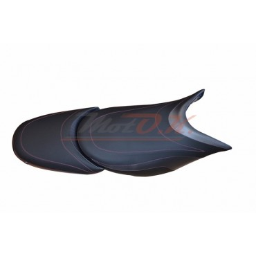 Seat covers for JET SKI Kawasaki