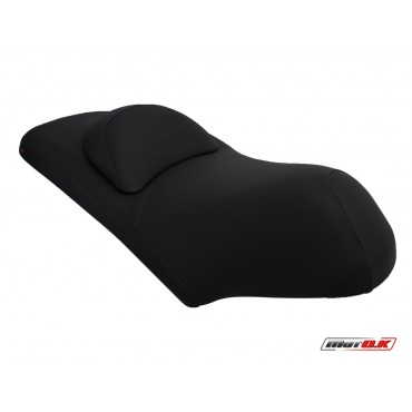 Seat cover for Kymco Grand Dink 250 (2003)