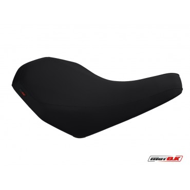 Seat cover for KYMCO MAXXER 300 (2012)