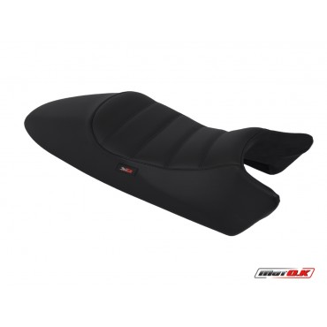 Seat cover for Ducati Monster 620 (94-07)