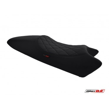 Seat cover for Ducati Monster S2R 1000 (2006)