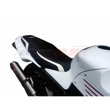 Seat cover for Kawasaki ZZR 1400 (06-11)