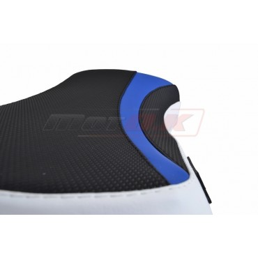 Seat cover for Yamaha R1 (15-16)