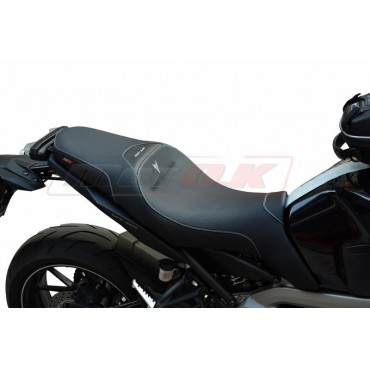 Comfort seat for Yamaha MT-09 (14-16)