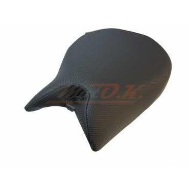 Comfort seat for Ducati 1199 panigale (12-14)