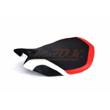 Seat cover for Ducati 1199 Panigale (12-14)
