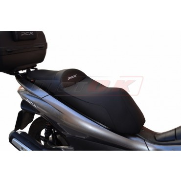 Comfort seat for Honda PCX 125/150