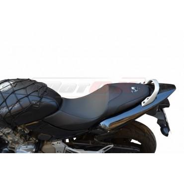 Seat cover for Honda Hornet 600 (03-06)