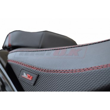 Seat covers for Honda CB 500F (13-15)