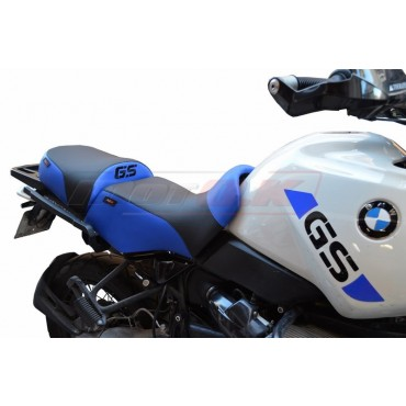 Comfort seats for BMW R 850/1100/1150 GS