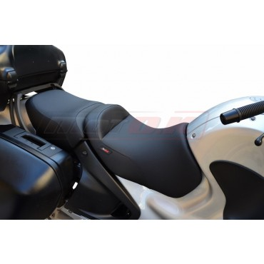 Comfort seats for BMW R 1100/1150 RT