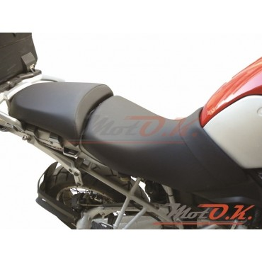 Seat covers for BMW R1200 GS (04-13)