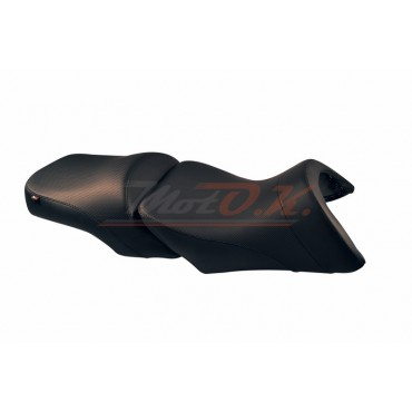 Comfort seat for BMW R1200 RT