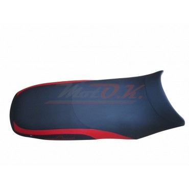 Seat Cover For JET SKI Sea Doo
