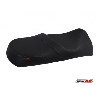 Comfort seat for Honda SH 150 (09+)