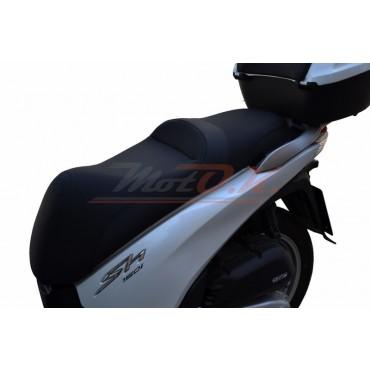 Comfort seat for Honda SH 125/150/300