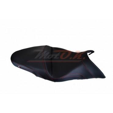 Seat cover for Aprilia Shiver 750 (06-09)
