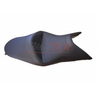 Comfort seat for Aprilia Shiver 750