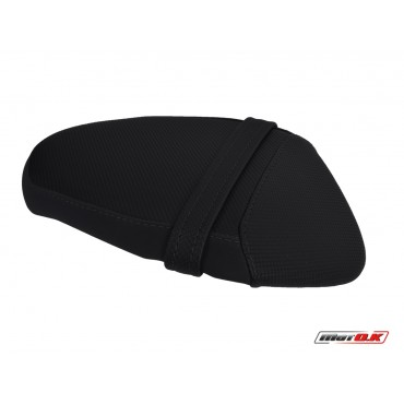 Seat covers for Triumph STREET TRIPLE 765 ('17-'18)