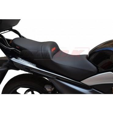 Comfort seat for Suzuki INAZUMA